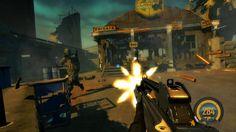 Download .torrent - Bodycount – PS3 - http://games.torrentsnack.com/bodycount-ps3/