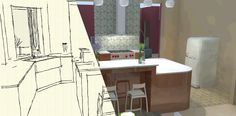 sketchup-and-podium.gif (Imagen GIF, 1614 × 798 píxeles)