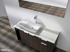 Sink, Vanity, Bathroom, Home Decor, Sink Tops, Dressing Tables, Washroom, Powder Room, Vanity Set