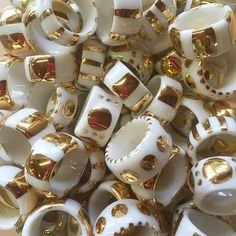 Ruby Pilven Ceramics - Google Search