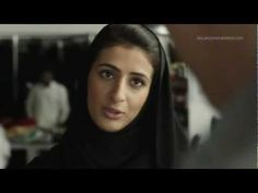 Anuncio Spot Emirates - Hello Tomorrow - Abril 2012 (30'')