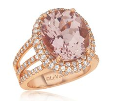 www.levian.com, Le Vian, engagement, engagement ring, diamond ring, bride, bridal, wedding, noiva, عروس, زفاف, novia, sposa, כלה