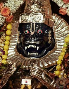 21 Amazing Pictures of Lord Narasimha the Lion Avatar Lord Krishna Images, Radha Krishna Pictures, Radha Krishna Love, Krishna Avatar, God Pictures, Amazing Pictures, Lord Balaji, Lord Vishnu Wallpapers, Shiva Art