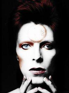 David Bowie #davidbowie