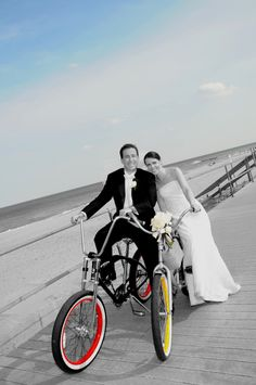(courtesy of The Best New Jersey Wedding Photography - Dean Michaels Studio)