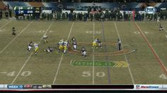 The perfect Touchdown Bears Packers Animated GIF for your conversation. Discover and Share the best GIFs on Tenor. Bears Packers, Go Packers, Packers Football, Football Gif, Green Bay Packers, Fun Video Clips, Nfc North, Nfl Week, Pro Football Teams