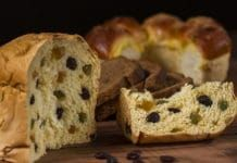 How to make sweet bread at home, a panettone suitable for everyone - How to mak. - How to make sweet bread at home, a panettone suitable for everyone – How to mak… – How to m - Hispanic Kitchen, Pozole, Pan Dulce, Polish Recipes, Famous Last Words, Sweet Bread, Sweet Tamales, Mexican Food Recipes, Cake Recipes