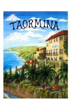 Taormina: taormina >> Scopri le Offerte!
