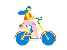 Woman Pixel Art & Graphic Animation Digital - Comunidade - Google+