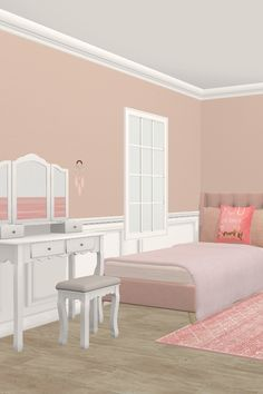 Design your nursery in Collaborate with friends, family and the community. It's simple fun and free! Scenery Wallpaper, Room Wallpaper, Galaxy Wallpaper, Teen Bedroom, Bedroom Decor, Architecture Concept Drawings, Cute Doodles, Nursery, House