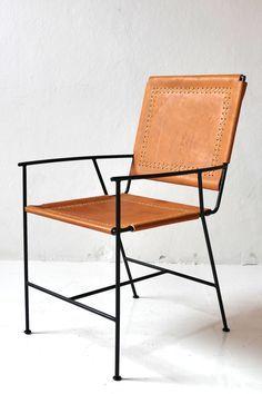 Altamura Campaign Armchair | Casamidy | Furniture | Pinterest .