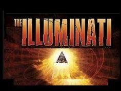 Os 10 Mandamentos do ANTI-CRISTO e os ILLUMINATI - http://theconspiracytheorist.net/2014/01/22/new-world-order/illuminati/os-10-mandamentos-do-anti-cristo-e-os-illuminati/