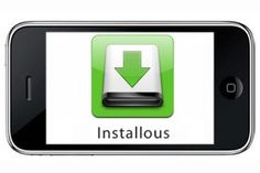 How is your iOS 6 or Jailbreak ? Here are some best installous alternatives to downlod apps on your iPhone, iPad and iPod touch. Ipod Touch, Ipad, Alternative, Letters, Iphone, Apple, Technology, Logos, News