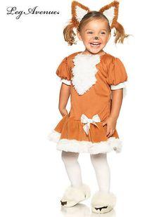 fox halloween costume girl 4T - Google Search  sc 1 st  Pinterest & Sexy Cat Girl #selfie #selfshot babe // @Pyra2elcapo | Girls ...