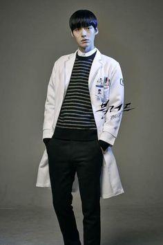 Ahn Jae Hyeon promo poster for Blood Ahn Jae Hyun, Korean Star, Korean Men, Asian Actors, Korean Actors, Korean Dramas, Blood Korean Drama, Cinderella And Four Knights, Koo Hye Sun
