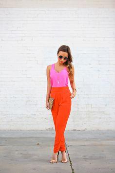 Lace-and-locks-petite-fashion-blogger-01.jpg 700×1,050 pixels