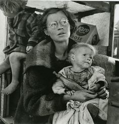 U.S. The Great Depression ~ 1939 God bless those who lived through those times, and please ask someone who did to share their memories!