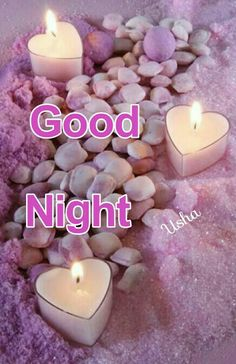 Good Night sister and yours,have a peaceful sleep, God bless xxx❤❤❤✨✨✨🌙😊☺😘 Good Night Sister, Good Night I Love You, Good Night Sleep Tight, Good Night Sweet Dreams, Good Night Image, Good Morning Good Night, Day For Night, Good Night Messages, Good Night Quotes