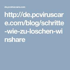 http://de.pcviruscare.com/blog/schritte-wie-zu-loschen-winshare