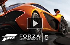Forza Motorsport 5 Day One Edition - Google Search