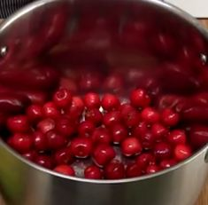 dinaniitrecuti.blogspot.com: Dulceață de cireșe sau visine Cherry, Fruit, Food, Essen, Meals, Prunus, Yemek, Eten