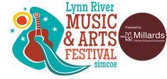 Lynn River Music and Arts Festival - Lynn River Music & Arts Festival