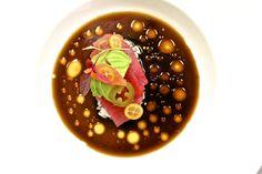 eattheview.barndiva.com