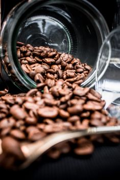 Discover our great selection of free coffee stock photos. Find pictures of coffee mugs, coffee beans, coffee cups, and more unique coffee images. Coffee Shot, Coffee Mix, Coffee Cafe, Coffee Pods, Coffee Shop Photography, Dark Food Photography, Photography Ideas, Coffee Facts, Coffee Lovers
