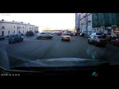Russian driver loses control his car and incredibly avoids hitting other cars and does a parallel parking. New Movies, Movies Online, Russian Video, Parallel Parking, Video Go, Amazing Cars, Car Parking, Viral Videos, The Good Place