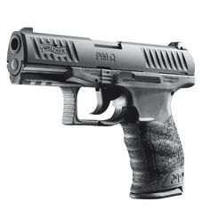 Walther  Find our speedloader now!  http://www.amazon.com/shops/raeind