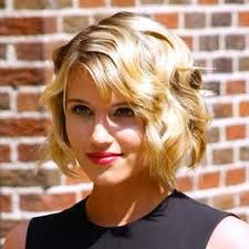 Image result for soft hairstyles for women