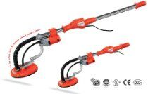 ALEKO® Electric Variable Speed Drywall Sander 690E with Telescopic Handle