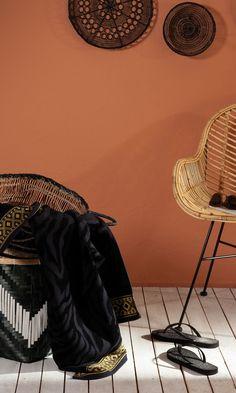 Masai, Bed, Home Decor, Decoration Home, Stream Bed, Room Decor, Beds, Home Interior Design, Bedding