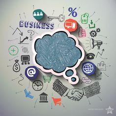 La creación de contenidos que buscan un vínculo con el usuario, aportándole algo de valor, conocimiento u entretenimiento, es el eje sobre el cual gira el marketing de contenidos. El objetivo principal de este tipo de estrategias es aportar valor a la relación con el cliente.