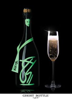 All about Luxury champagne, sparkling wine, limited edition, handwork, hand made, expensive, rare and luxuriously.