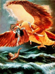 """""""One merely has to become sincere in his purpose, and then the Lord is there to help in every way."""" *Śrīmad-Bhāgavatam 3.13.49 Purport*"""