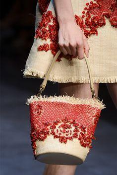 Dolce & Gabbana `✿♥️PM