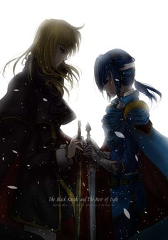 Fire Emblem 4, Sword Drawing, The Heirs, Detailed Image, Genealogy, Fantasy, Night, Drawings, Anime