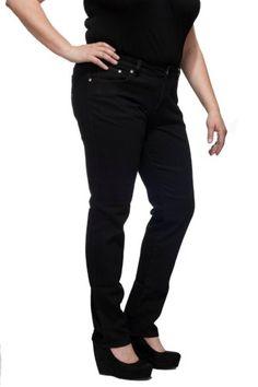 Dark Blue denim jeans and Blue on Pinterest