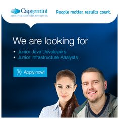 Read more and apply! Job Opening, Job S, Java, Gemini, Career, How To Apply, Reading, Carrera, Twins
