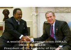 Leadership, European Council, World Leaders, The Republic, Presidents, Tourism