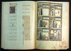 Alfonso X el Sabio (n. 1221) fue, sin lugar a dudas, el monarca más universal y brillante que produjo la Edad Media hispánica; el más…