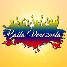 @bailavenezuela es:  #Arabe #BellyDance #Bachata #DanzaNacionalista #DanzaTradicional #Kizomba #Flamenco #Folklore #Funk #LatinFunk #Mambo #MamboOn2 #Merengue #PoleDance #Salsa #SalsaCasino #SalsaEnLinea #Urbano  TODO EN UN MISMO LUGAR.  Agréganos a tu #Instagram  #repost #regrann #venezuela #baile #dance #rumba #academiadebaile