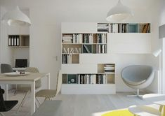 Kantoorinrichting Van Hypernuit : 31 best student residence images office interiors command centers