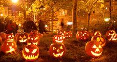Halloween 2014, i costumi fai-da-te più economici ed originali per i vostri bambini
