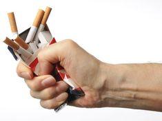 Productos Para Dejar De Fumar Que Te Resultaran De Ayuda