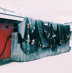 Freeport Maine, Winter Destinations, Small Towns, Heel, Travel, Beautiful, Viajes, Paragraph, Destinations