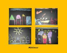 Märchen Geschichten Basteln Nähen Stricken Häkeln Filzen für und mit Kindern zu Hause oder im Kindergarten