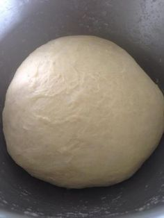 Viiiiiiiiiite, on essaie. Cooking Bread, Cooking Recipes, Cuisine Diverse, Flaky Pastry, International Recipes, Food Inspiration, Sweet Recipes, Food Porn, Food And Drink