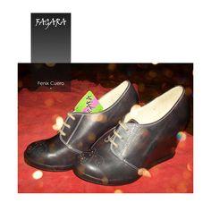 Fenix - Leather